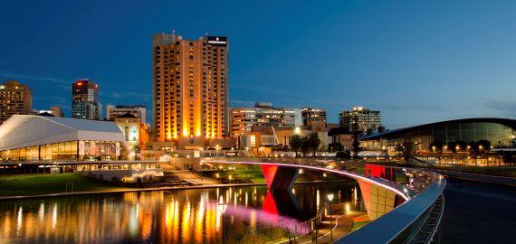 InterContinental-Adelaide-570x270