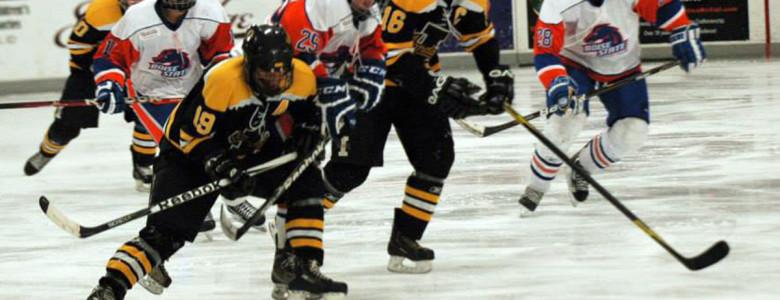 mens-ice-hockey