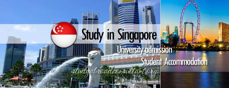 study-singapore