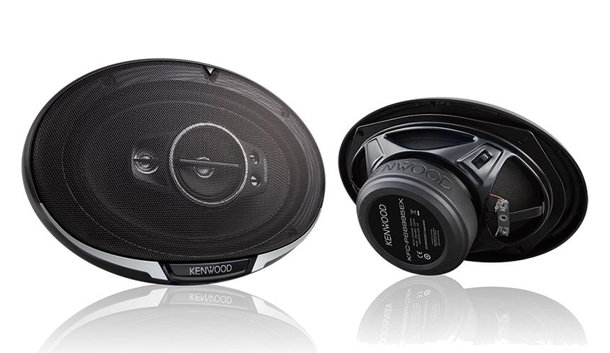 quality-speaker